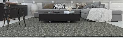 High End Laminate Flooring High End Carpet Archives Carpet Made In The Usa