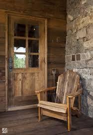 Exterior Doors Salt Lake City Trim Detail Park City Utah Residence Traditional Windows And