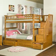 Kids Bunk Beds For Boys Cool Kids Bedroom With Bunk Bed Becoration Ideas With Bedroom