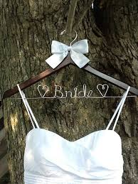 3678 best wedding gifts images on pinterest wedding gifts