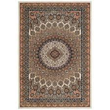 Mohawk Carpet Samples Mohawk Home Karastan Studio Wanderlust Hase Cream 8 Ft X 11 Ft