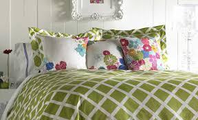 bedding set nautical bedroom decor awesome nautical bedding sets