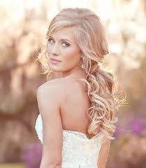 frisuren fã r eine hochzeit als gast 120 besten wedding bridal hairstyles bilder auf