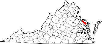 Map Of Richmond Virginia by File Map Of Virginia Highlighting Richmond City Svg Wikimedia