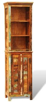 chambre biblioth鑷ue meuble biblioth鑷ue bureau int馮r 26 images bureau biblioth鑷