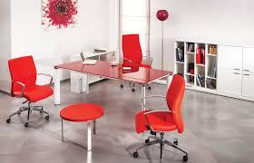 mobilier bureau tunisie meublentub mobilier bureau tunisie et mobiliers de