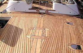 boat decking boat floor covering all boating and marine