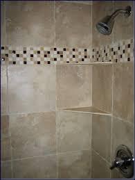 Bathroom Mosaic Ideas Bathroom Inspiration Incredible Mosaic Ceramic Striped Patterns