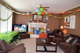 living room nice ideas using ceiling fan as decorative birthday