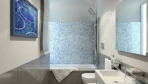 shower tub shower combo beautiful shower tub faucet combo nice