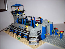 lego jurassic world jeep lego base rapter cage love it i also see robert hey robert