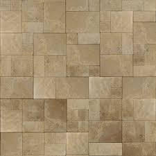 bathroom pattern bathroom gorgeous multiple pattern travertine textured bathroom