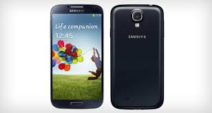 at u0026t galaxy s4 i9500 gets official lollipop update tech android