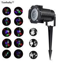 Christmas Outdoor Light Projector by Christmas Light Projectors Promotion Shop For Promotional