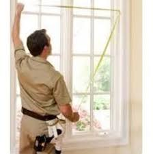 Installing Window Blinds Installation Manuals For Installing Window Blinds U2013 Camera Manuals