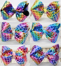 cheap ribbon for sale hair ribbons for sale online hair ribbons for sale for sale