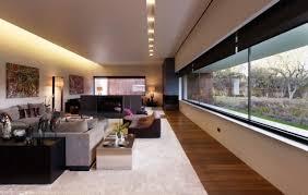 le wohnzimmer led idées luminaire moderne dans toutes les pièces du domicile led