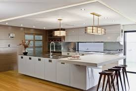 Japan Kitchen Design Modern Kitchen In Japanese And Australian Design East Meets West