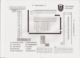 Church Gym Floor Plans by Grace Christian Academy October 2014