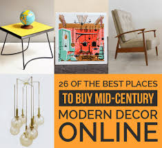 Mid Century Modern Interiors by Mid Century Modern 35 Wonderfully Stylish Midcentury Modern