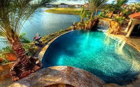 Luxury Pool Design - luxury backyard swimming pools luxury pool backyard pool in ground