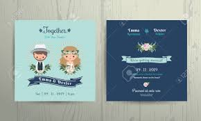 themed wedding invitations fabulous themed wedding invitations themed wedding invitations new
