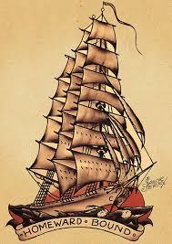 sailor jerry 49 ship sailor jerry sailor and tattoo