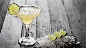 margarita recipes 7 easy margarita upgrades you have to try video