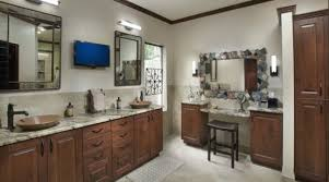 home improvement phoenix 1 remodeling contractors in az