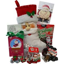 christmas gift baskets christmas gift basket for kids parenting times