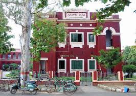 iit ism dhanbad indian institute of technology indian