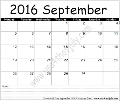 printable monthly planner september 2014 print february 2018 calendar online feb calendar 2018 printable