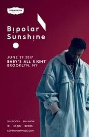 communion presents baby s all right communion presents bipolar tickets