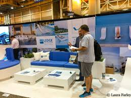Home Design Expo 2016 Southwest Pool And Spa Show And 2016 International Pool Spa Patio