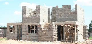 home building costs 7 easy to follow tips to lower your home building costs