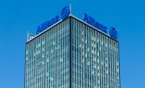 allianz banque siege social allianzbanque fr service client téléphone et adresse
