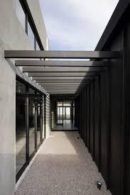 home design studio stunning with home design studio luxury