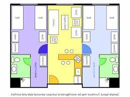 Creating Floor Plan Easy Tools To Draw Simple Floor Plans Make Your Own Floorplan Bird