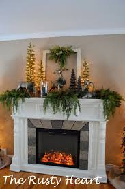 9 best one of a kind fireplaces images on pinterest haciendas