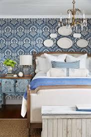 Blue Feature Wall In Bedroom 1011 Best Bedrooms Images On Pinterest Bedrooms Bedroom Ideas