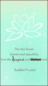 health quotes daisaku ikeda best 25 lotus quote ideas on pinterest lotus flower meanings