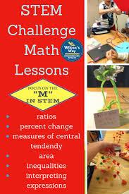 best 25 mode math ideas only on pinterest statistics math