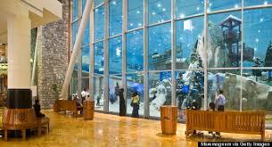 Ski Lodge Interior Design How To Make Your Home Feel Like A Luxe Ski Lodge Huffpost