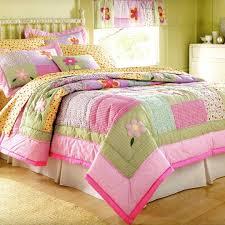 girls teenage bedding modern girls bedding modern girls bedding online buy wholesale