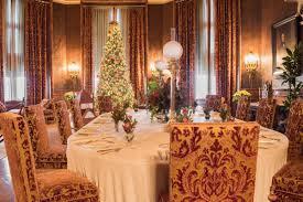 100 the dining room biltmore estate asheville hotel
