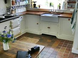 country cottage kitchen ideas cottage kitchen ideas for the house cottage