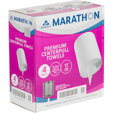 Georgia travel towel images Georgia pacific marathon centerpull roll towels white 4 ct