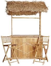 Bamboo Bar Top Top 25 Best Tiki Bar For Sale Ideas On Pinterest Outdoor Bars