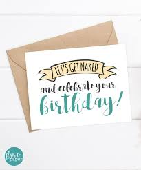 33 best funny birthday cards images on pinterest funny birthday
