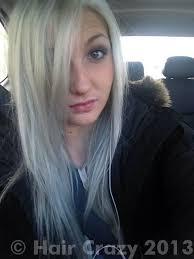 over the counter purple hair toner hair advice please help snow white hair forums haircrazy com